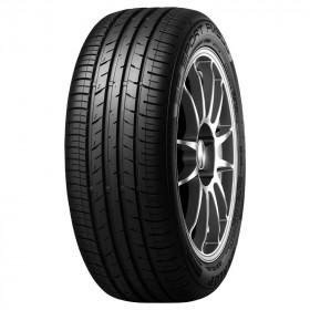 pneu-dunlop-195-65-r15-fm800