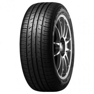 pneu-dunlop-195-60-r15-sp-fm800