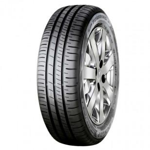 pneu-dunlop-175-70-r14-touring-r1
